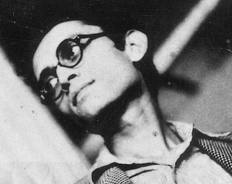 Happy Birthday Manto… Artists Never Die: Saadat Hasan Manto (May 11, 1912 – January 18, 1955)