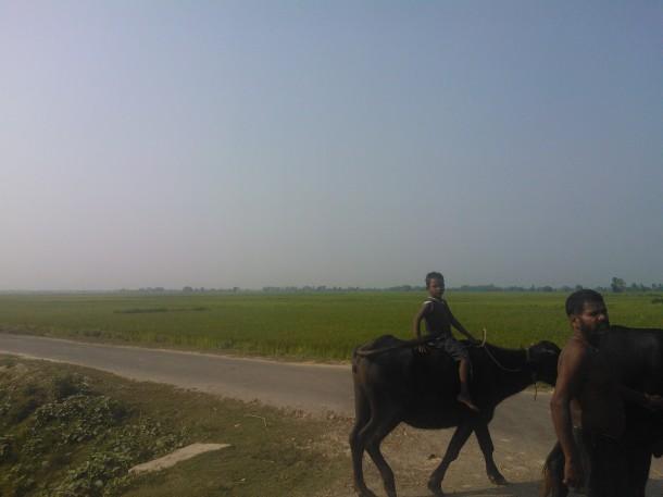 Chhota Yamraaj