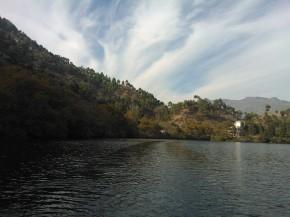 Uttarakhand : Where even Gods tookshelter…