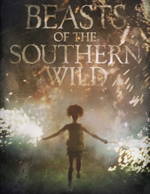 Beast of Southern Wild