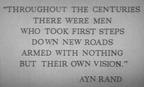 Ayn Rand2
