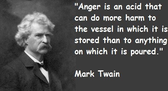 Mark Twain2