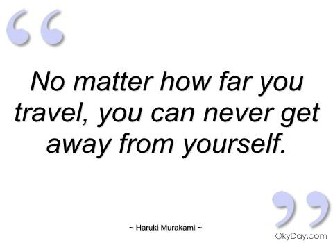 Haruki Murakami1