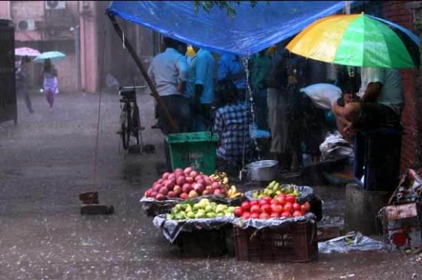 rain_monsoon_india 2013