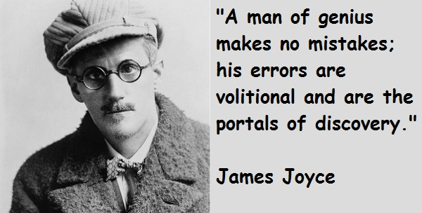 """james joyce s araby coming age story Litcharts assigns a color and icon to each theme in araby, which you can use to track the themes throughout the work coming of age one of the central issues in james joyce's """"araby"""" is growing up."""