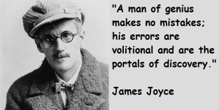 James-Joyce1