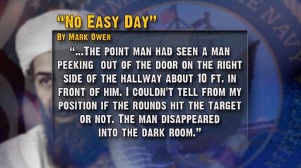Mark Oven