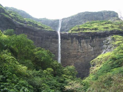 Ratnagiri, Maharashtra, India