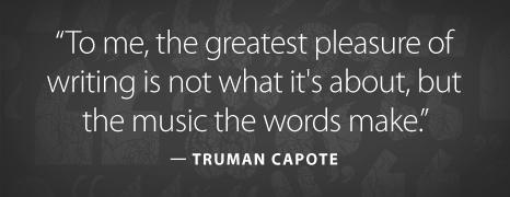 Truman Capote1