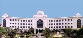 1951 Salarjung Museum in Hyderabad opened for Public