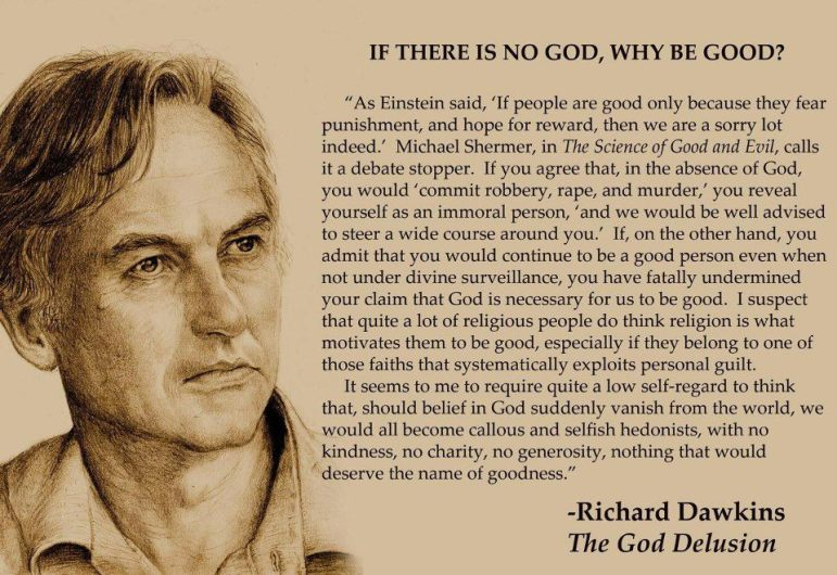 https://bhuwanchand.files.wordpress.com/2013/08/richard-dawkins-the-god-delusion.jpg?w=771&h=530