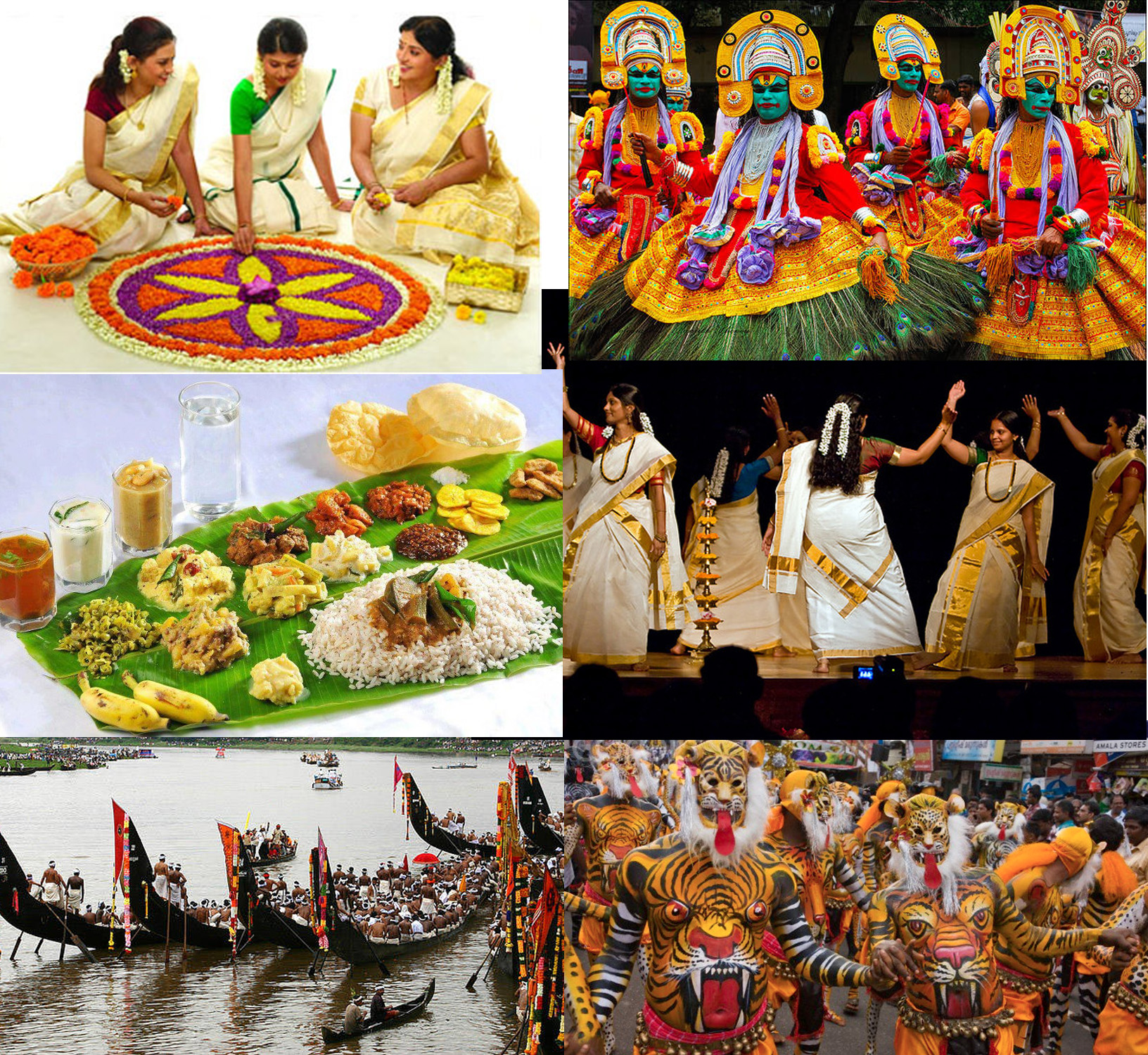 rituals and festivals Celebrations, festivals and holy days  rituals and activities might include the making of candles, planting spring flowers, reading poetry and telling stories.