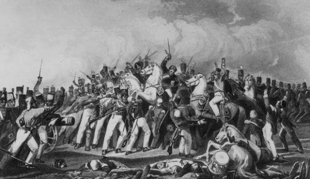 1857 Freedom Struggle