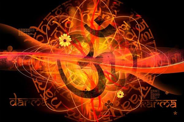 Hindu scriptures1