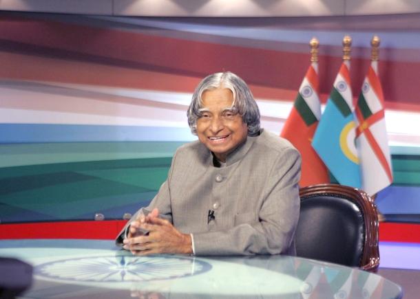 Dr. APJ Abdul Kalam1