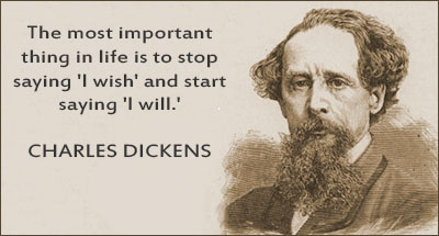 charles dickens2