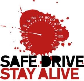 #RIP #GopiNathMunde : Lets Pledge to Make Indian RoadsSafer