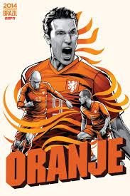 #TotalFootball… What made me a lifelong fan of#DutchFootball