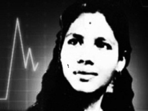 #RIP Aruna Shanbaug… Brave Woman – Twisted Fate